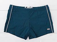 Пляжные шорты на шнуровке (M-2XL в расцветках), фото 1