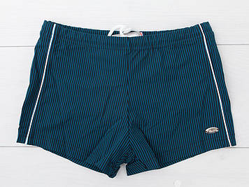Пляжные шорты на шнуровке (M-2XL в расцветках)