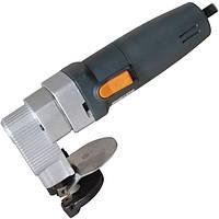 Ножницы по металлу Энергомаш НЖ-90650