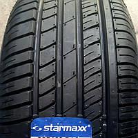 Шины 205/60 R16 92Н Starmaxx Novaro ST532