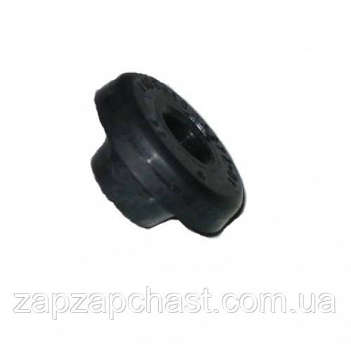 Втулка клапанной крышки ваз 2108- 2109- 21099 2115