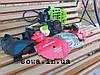 ✔️ Мотокоса, Триммер, Бензокоса, Кусторез BOSCH GTR 66  5000 Вт Гарантия, фото 5