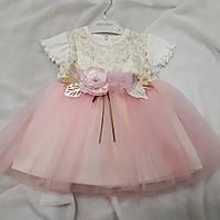 819b76483e0 Детские бальные платья в Никополе. Сравнить цены