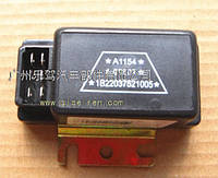 Контроллер механизма стелоочистителя Foton ВJ3251 1B22037521005