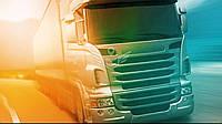 Доставка грузов посылок из Украины в Польшу на Европу, Германию, Францию, Италию