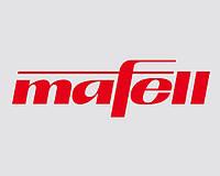 Профессиональный электроинструмент фирмы MAFELL