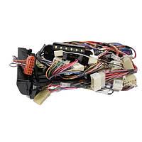 Жгут проводов панели приборов ВАЗ 21214-3724030-20
