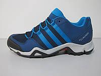 Мужские кроссовки для туризма ( 30.5 см 47.5р ) Adidas Terrex AX 2 Cp (CM7471) (оригинал), фото 1