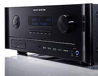 ANTHEM MRX 710 AV ресивер 7.1 класса High End