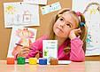 Юниор Би Смарт-Р - развитие мозговой деятельности ребенка, фото 3
