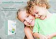 Юниор Би Смарт-Р - развитие мозговой деятельности ребенка, фото 5