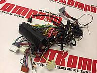 Жгут проводов панели приборов ВАЗ 21214-3724030-50