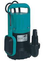 Насос дренажный для откачивания воды AquaTechnica VORT 752