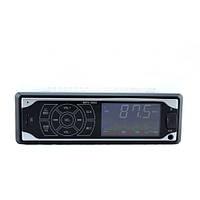 Автомагнитола ISO 1DIN UKC сенсорные кнопки магнитола MP3 3882