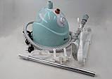 Вертикальный отпариватель DOMOTEC MS-5350/ 2000W (4 шт), фото 6