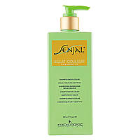 Шампунь восстанавливающий для окрашенных волос Kleral System Reviving Treatment Shampoo 300мл