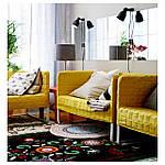 IKEA LOTS Зеркало  (391.517.00), фото 2