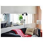 IKEA LOTS Зеркало  (391.517.00), фото 3