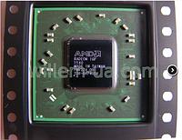 216-0674026 RS780M ОРИГИНАЛ! Новые! Распродажа с виду больших остатков по данным чипам.