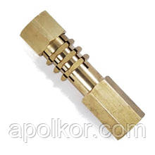 Тримач електрода G. I. KRAFT GI12162