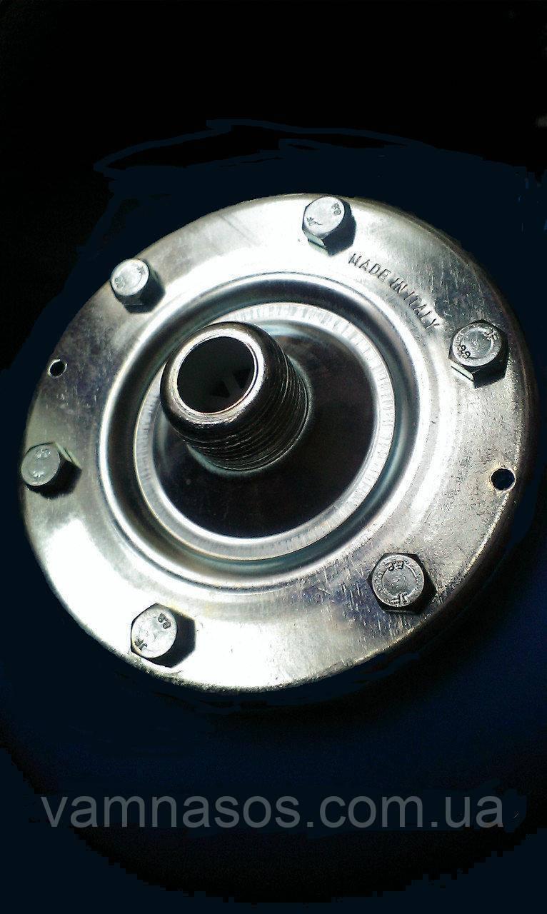Фланець для гідроакумуляторів і розширювальних баків Elbi 200-300-500л.