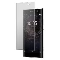 Защитное стекло Mocolo 3D для Sony Xperia XA2 H4113 Clear (0.33 мм)