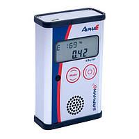 Радиометр радона AlphaE, фото 1