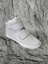 Кроссовки мужские Nike Flystepper 2K3 Premium
