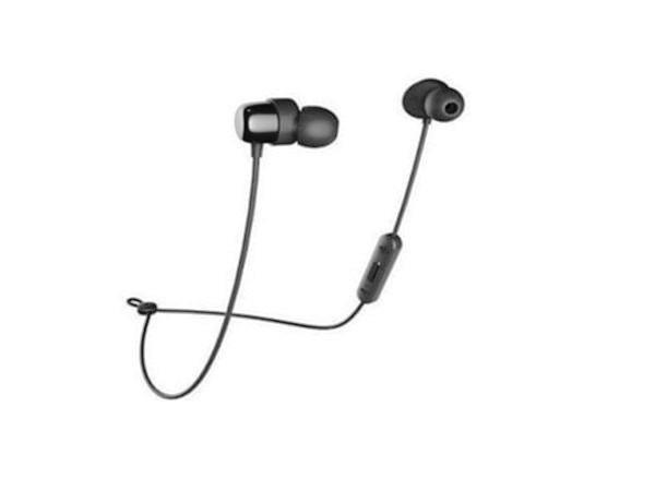 Bluetooth-гарнитура HAVIT HV-I39 black