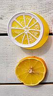 Мыло  Лимон