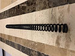 Пружина для винтовки пневматической Weihrauch 97 оригинальная 17J
