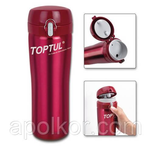 Термос TOPTUL  XG000180