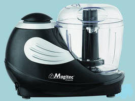 Чоппер измельчитель 50 Вт Magitec MT 7656