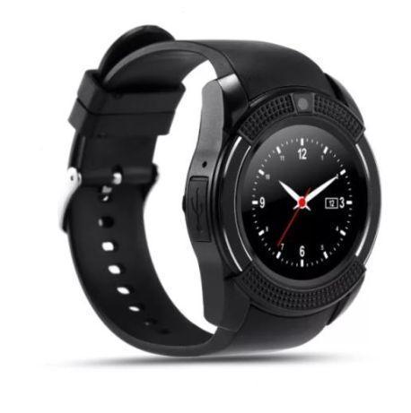 Умные cмарт часы Smart Watch V80