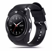 Умные cмарт часы Smart Watch V80, фото 2