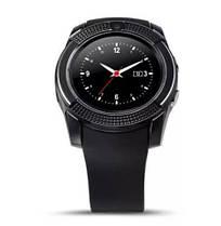 Умные cмарт часы Smart Watch V80, фото 3