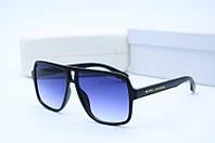 Мужские солнцезащитные очки Маска 2132 черн мат