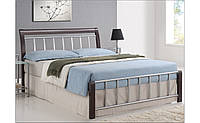 Кровать Praga двуспальная