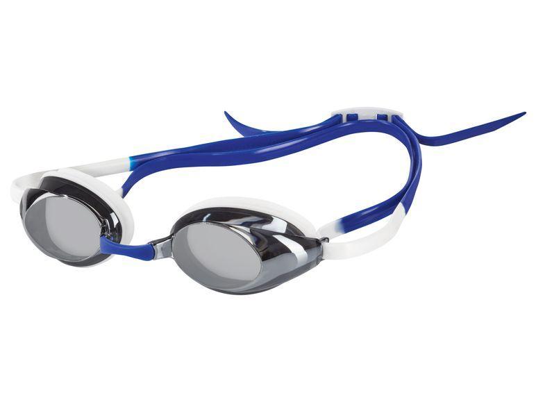 Очки для плаванья Crivit  155