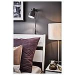 IKEA TRYSIL Кровать, белый, Леирсунд  (590.200.01), фото 5