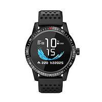Умные часы Smart Watch Alfawise T1 Black, фото 3