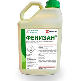 Гербицид Фенизан
