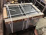 Гранитная плитка Покостовка термо, фото 4