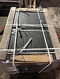 Гранитная плитка Покостовка термо, фото 3