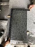 Гранитная плитка Покостовка термо, фото 2