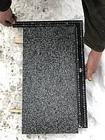 Гранитная плитка Покостовка термо, фото 1