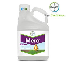 Вспомогательное вещество Меро