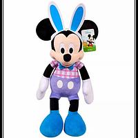 Disney Микки Маус плюшевая 2019 55 см Mickey Medium Plush 22, фото 1