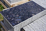 Плитка лабрадорит 60х30, фото 4