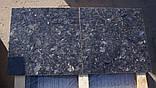 Плитка лабрадорит 60х30, фото 3